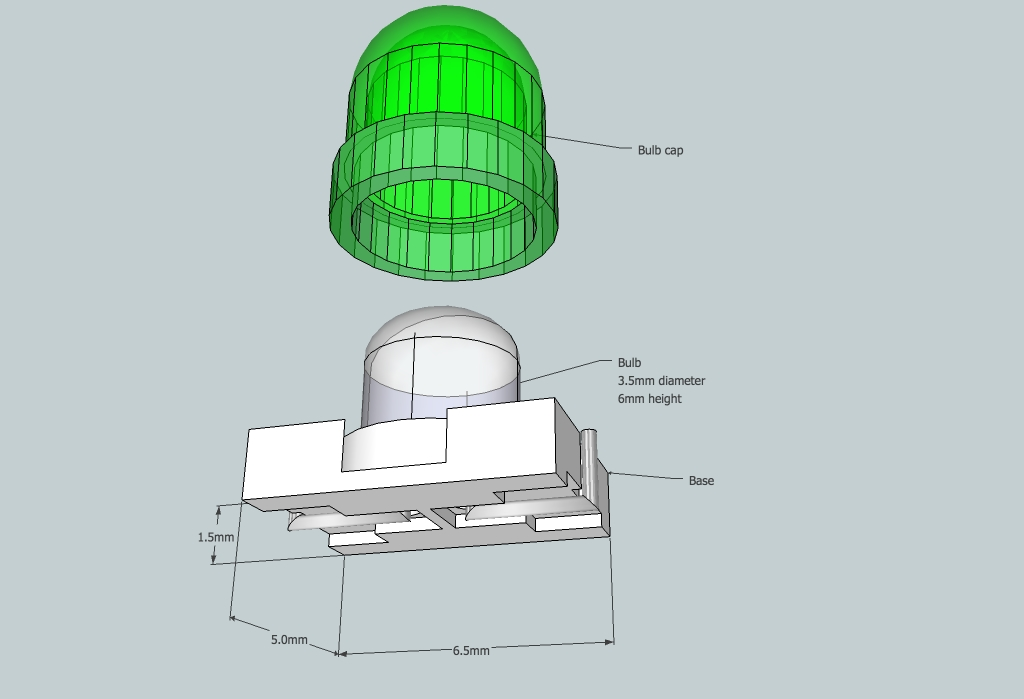 light bulb holder 2.jpg